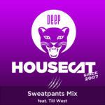 Sweatpants Mix - feat. Till West