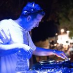 Henri Sohn – Guest DJ on the Deep House Cat Show
